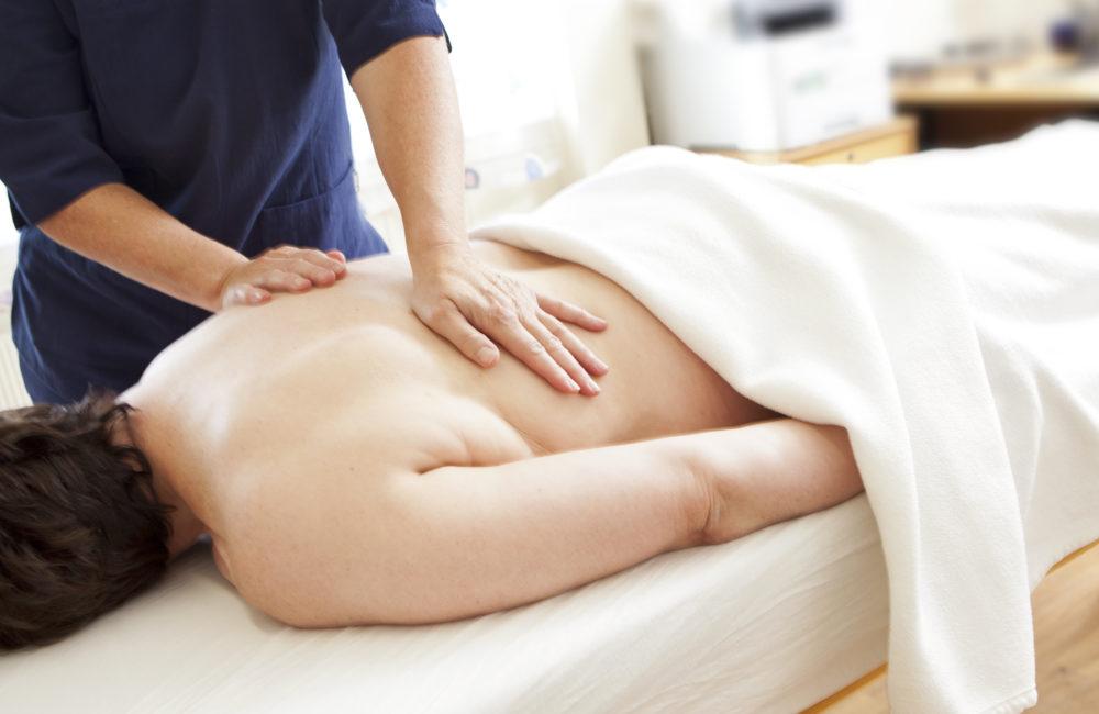 Hvordan foregår behandlingen hos Snøhetta Terapi? Se forklaringen steg for steg
